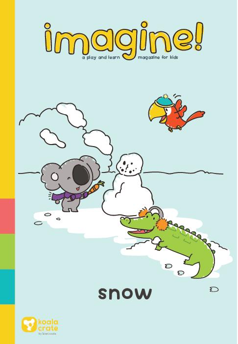 Koala__snow_ComicCover-01