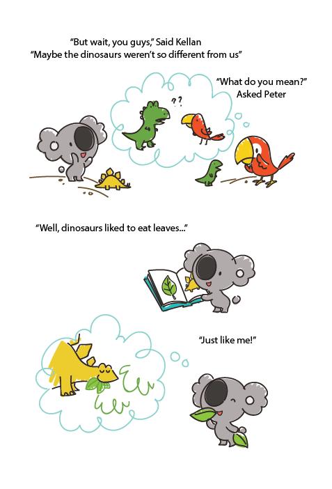 Koala_dinosaur_Comic-02